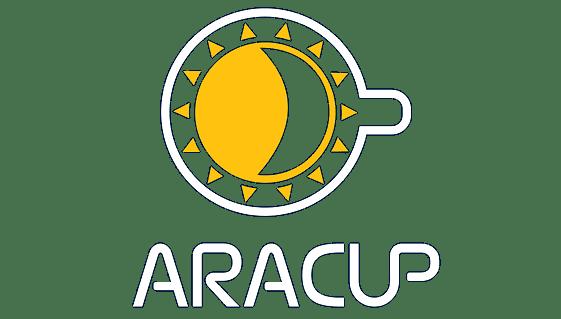 آراکاپ